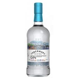 Gin tobermory