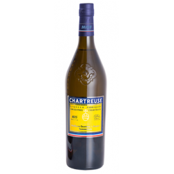 Chartreuse MOF 70cl