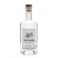 Gin-St maudez