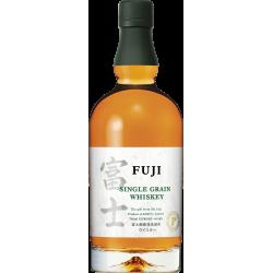 Kirin Fuji Single Grain