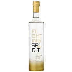 Chantal Comte Fighting Spirit 70cl