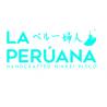 La Peruana