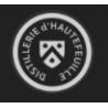 Distillerie Hautefeuille