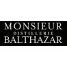 Distillerie Monsieur Balthazar