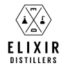 Elixir Distillers