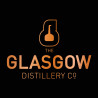 The Glasgow Distillery