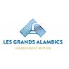 Les Grands Alambics