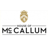 House Of Mc callum