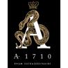 A.1710